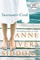 Sweetwater Creek