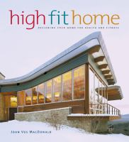 High Fit Home