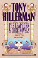The Leaphorn and Chee Novels