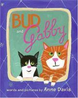 Bud and Gabby