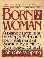 Born of A Woman