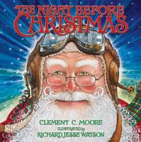 The Night Before Christmas [Watson]