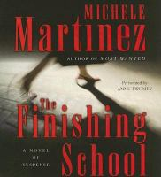 The Finishing School [abridged]