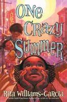 http://www.dbrl.org/cat/au/williams+garcia/ti/one+crazy+summer