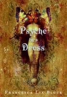 Psyche in A Dress
