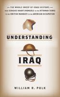 Understanding Iraq