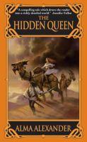 Hidden Queen