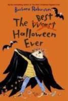 The Best/worst Halloween Ever