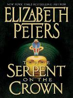 The Serpent on the Crown