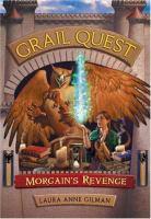 Morgan's Revenge