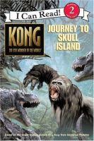 Journey to Skull Island
