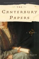 The Canterbury Papers