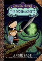 The Sword in the Grotto