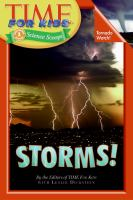 Storms!