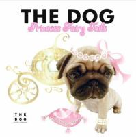 The Dog Princess Fairy Tails