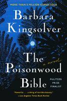 Book Club Kit : The Poisonwood Bible