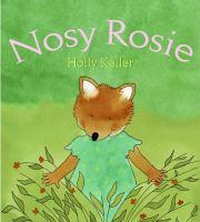 Nosy Rosie