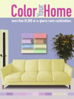 Color your Home