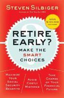 Retire Early?