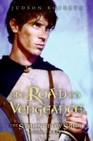 The Road to Vengeance