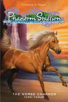 The Horse Charmer