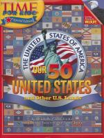 Our 50 United States and Other U.S. Lands