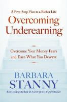Overcoming Underearning