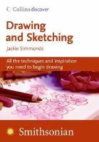 Drawing and Sketching
