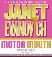 Motor Mouth