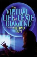 The Virtual Life of Lexie Diamond