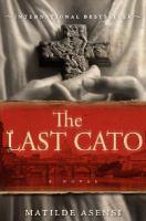 The Last Cato
