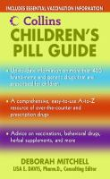 Collins Children's Pill Guide