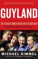 Guyland