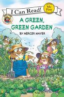Green, Green Garden