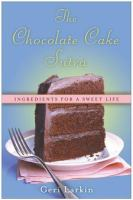 The Chocolate Cake Sutra