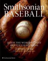 Smithsonian Baseball