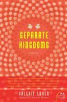 Separate Kingdoms