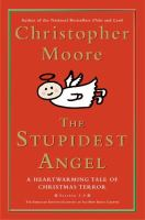 The Stupidest Angel