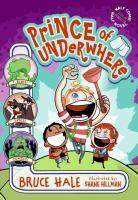 Prince of Underwhere
