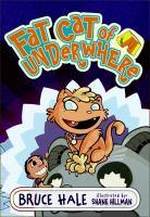 Fat Cat of Underwhere
