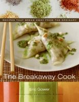 The Breakaway Cook