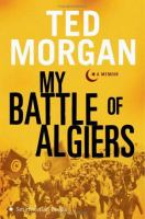 My Battle of Algiers