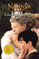 Edmund's Struggle