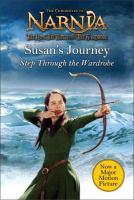 Susan's Journey