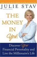 The Money in You