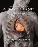 The Invision Guide to A Healthy Heart