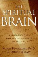 Spiritual Brain
