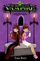 My Sister the Vampire
