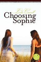 Choosing Sophie