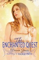 The Enchanted Quest